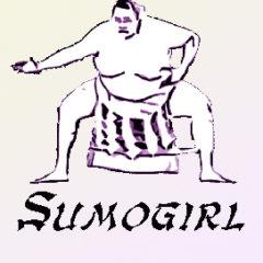 Sumogirl Blog